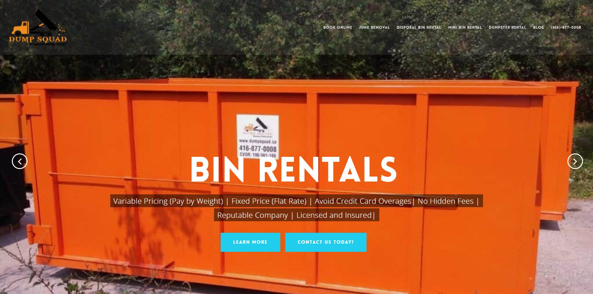 Garbage-Bin-Rental-Dumpster-Rental-Bin-Rental-in-Toronto-and-the-GTA