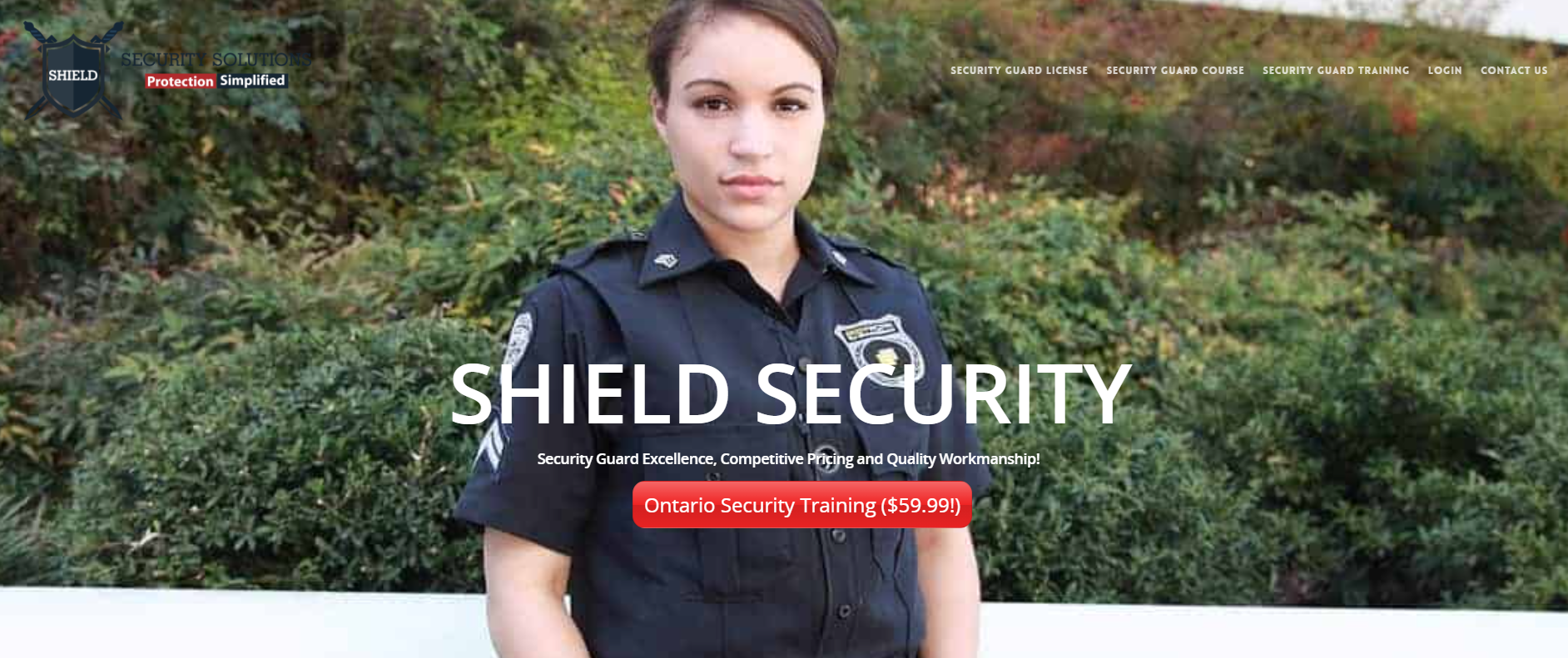 Ontario-Security-Training-Shield-Security-Solutions-