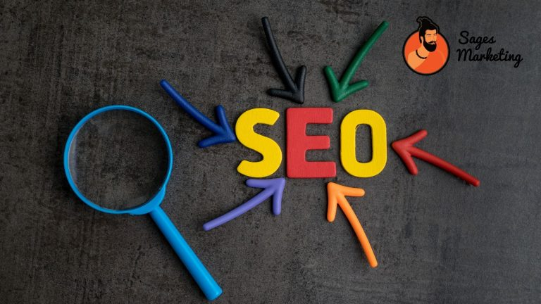 15 Need to Know SEO Benefits