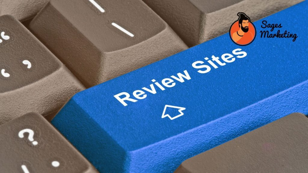 19 Business Review Sites That Help Small Businesses
