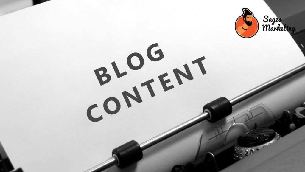 5 Ways To Come Up With Good Ideas And Great Blog Content