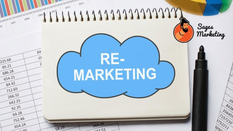 9 Examples of Remarketing You Need To See