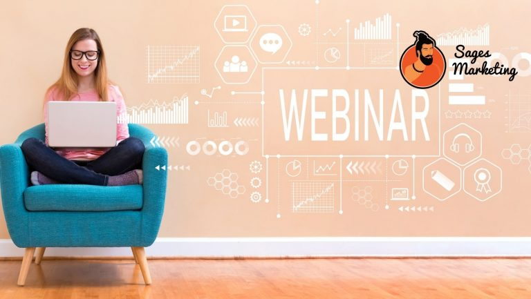 9 Tips To Successful Webinars