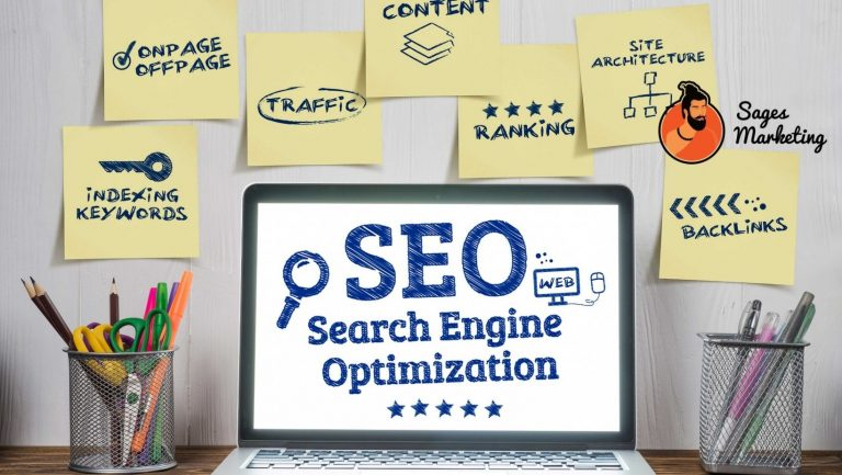 A Short SEO Guide For Beginners