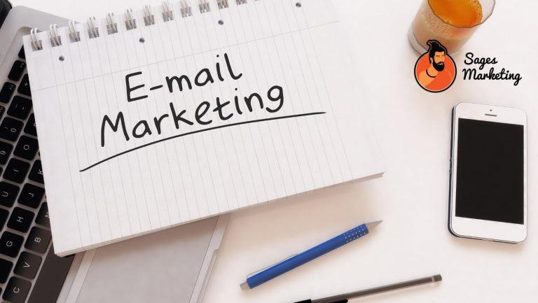 E-Marketing Strategies To Increase Online Presence