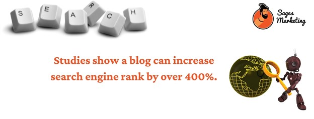 HVAC Blog Increases Lead Generation