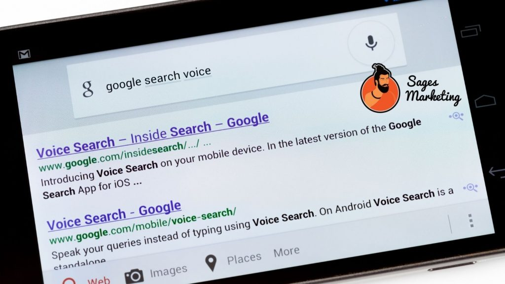 How Rich Snippets Can Increase Click Through Rate