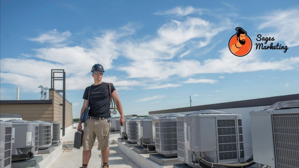 How To Increase Leads For Your HVAC Business