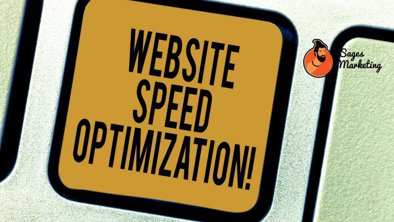 How To Test Website Speed And Suitability
