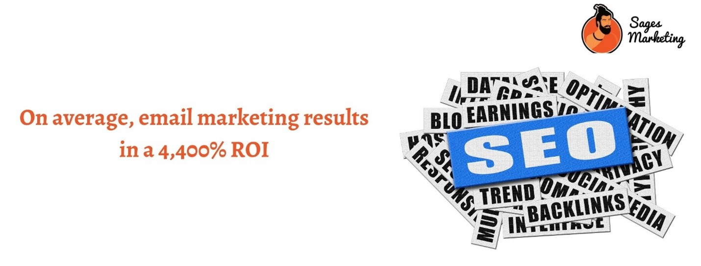 How To Use Email Marketing For HVAC Leads