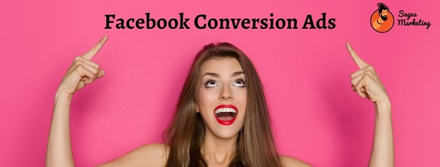 How To Use Facebook Consideration Ads