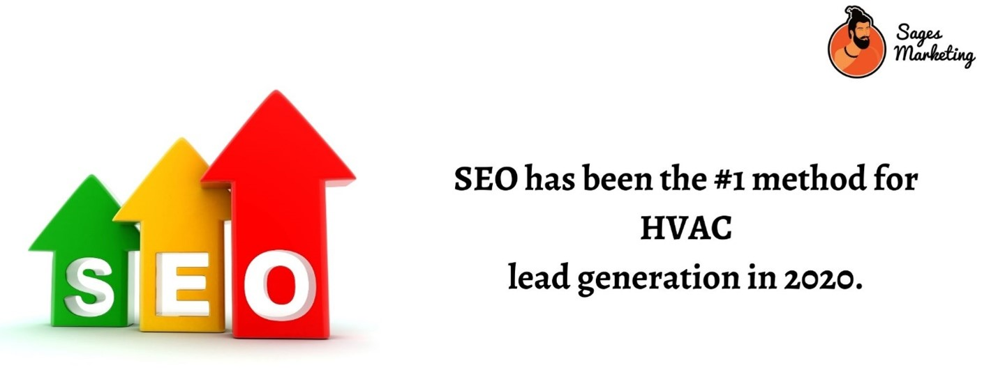 Lead Generation With SEO