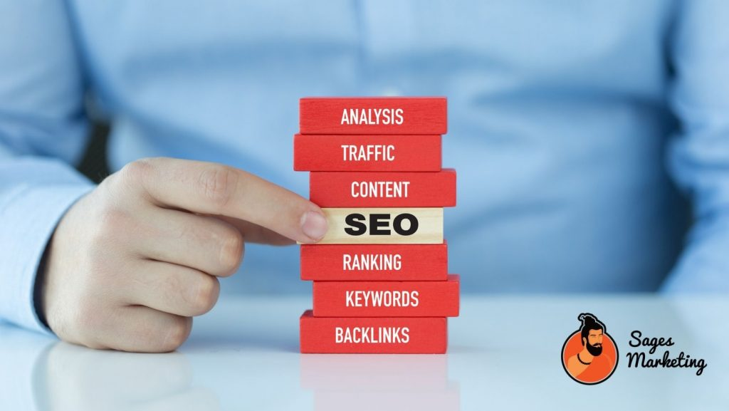 On-Page SEO and How It Is Done