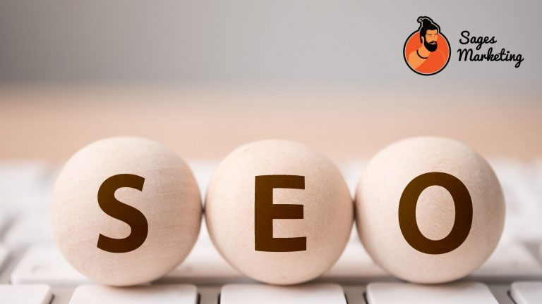 SEO Testing and How to Do Them Plus Ideas to Start You Out