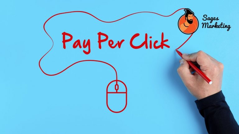 Skyrocket Your Ads' Effectiveness With These 5 PPC Optimization Strategies