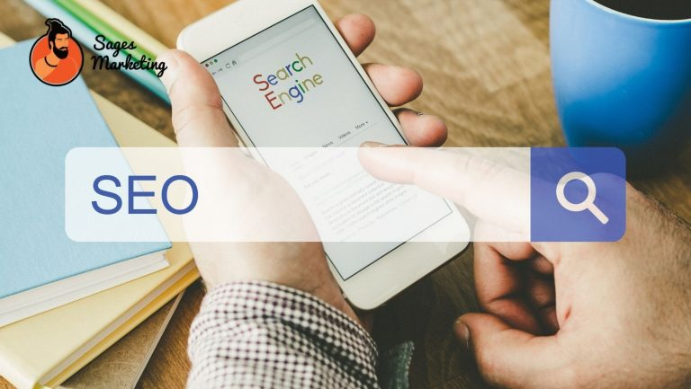 Starting A New Relationship with A Good SEO Company