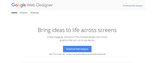 Steps for Using Google Ad Creator To Make Your Ad