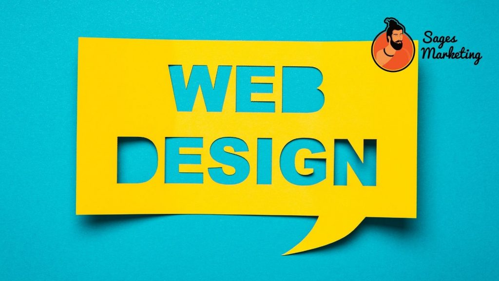 The Best 5 Books to Learn Web Design