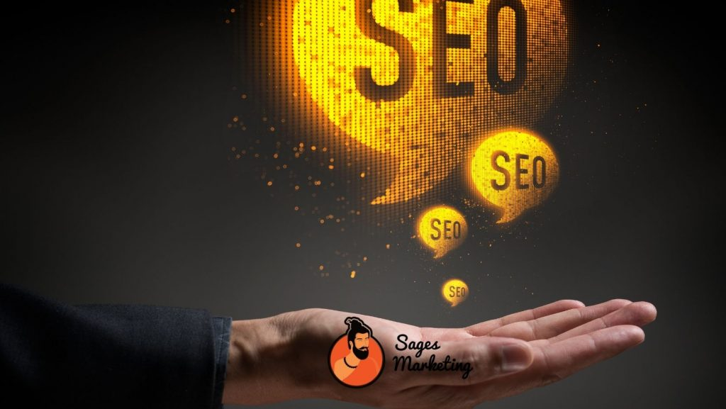 The Guide To Law Firm SEO