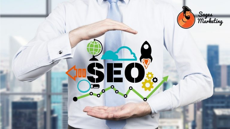 Top 8 Questions to Ask Before Hiring an Orlando SEO Agency