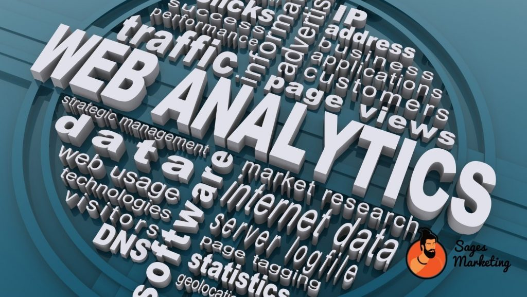 Top 9 Web Analytics Tools For Free