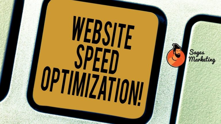 Top Website Speed Testing Tools Online