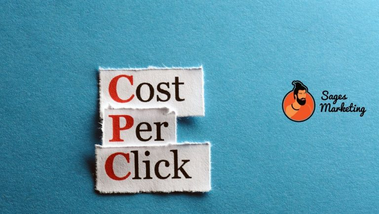 What Is Cost-Per-Click (CPC)?