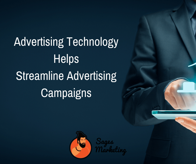 What is Adtech