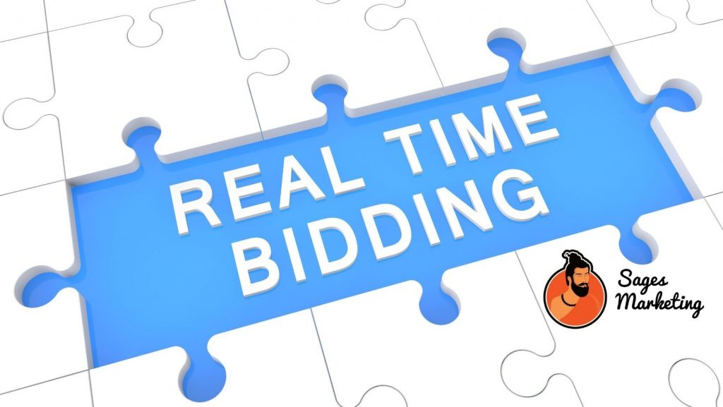 What to Know About Real-Time Bidding