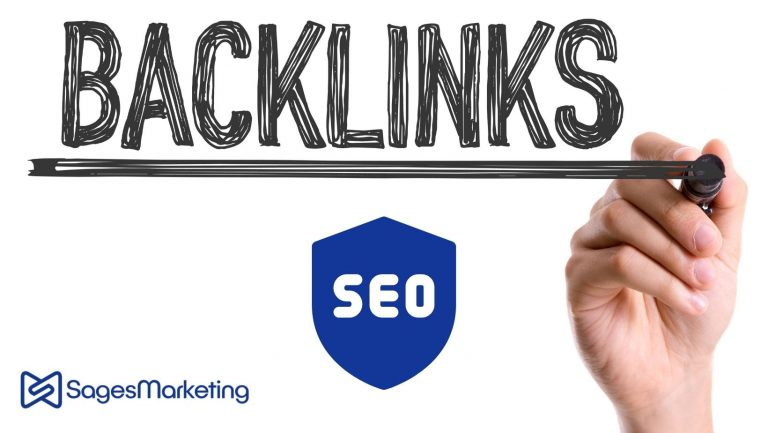 10 Methods To Build Quality Backlinks