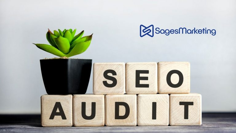 How to Perform an On-Page SEO Audit