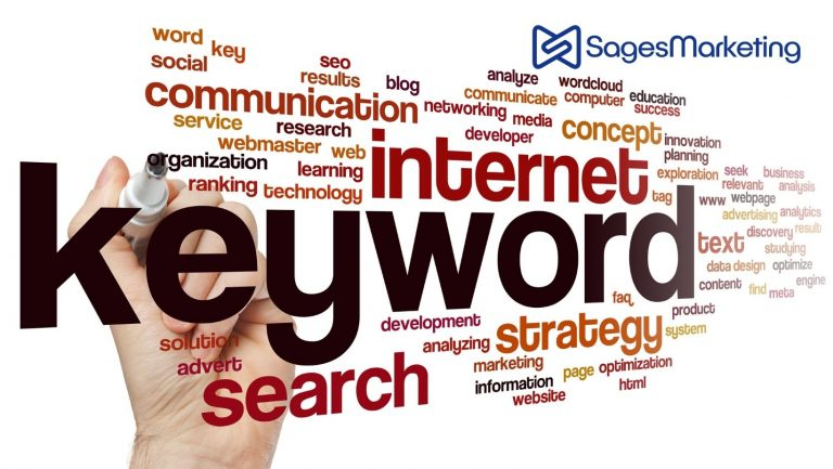 Improve Your Ranking with 18 Free Tools for Keyword Research
