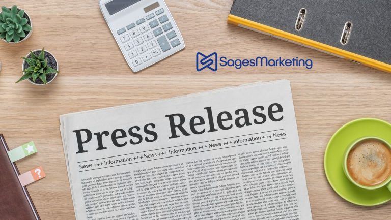 Press Releases Should Always Be Used In these 6 Situations