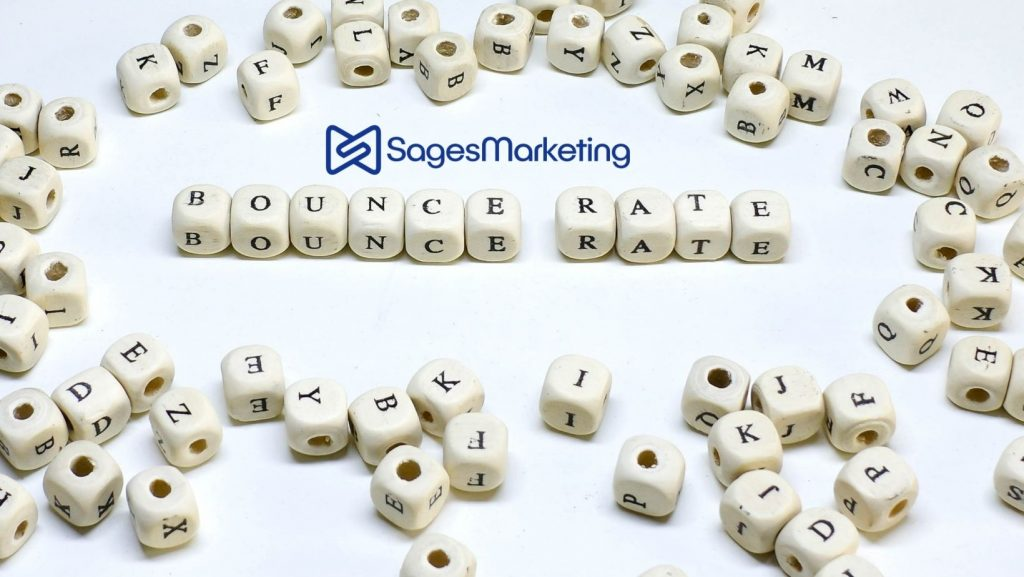 Simple Ways To Reduce Bounce Rates