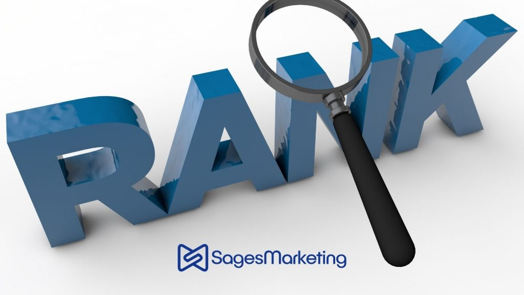 Top 8 Tools For Recovering Google Rankings