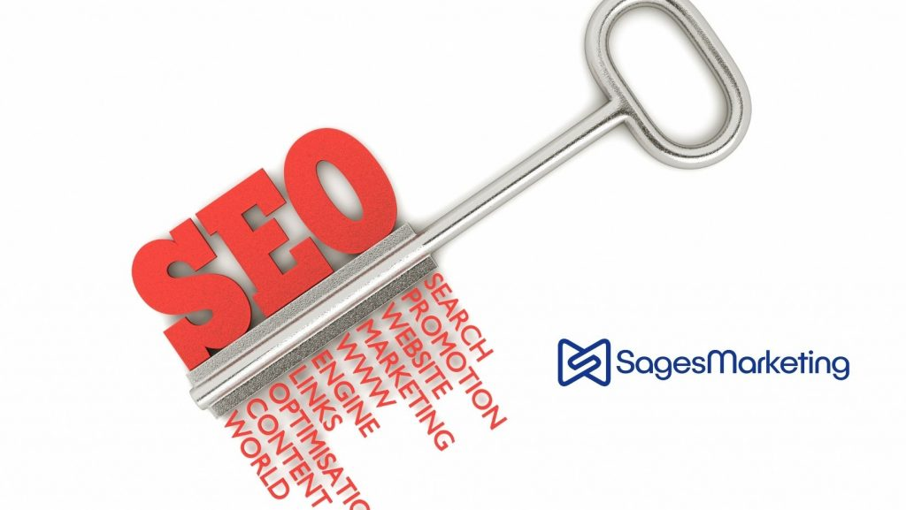 What is Technical SEO And What Makes It So Important?